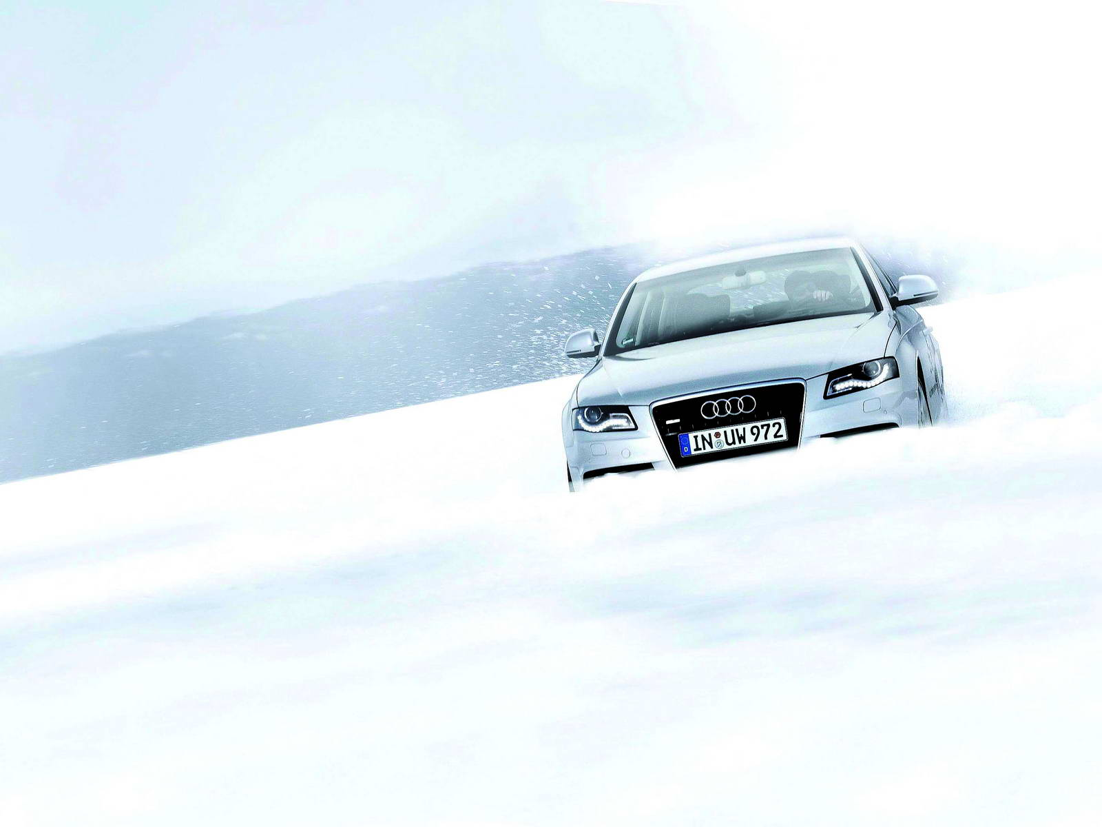 audi_winter_driving_experience_02