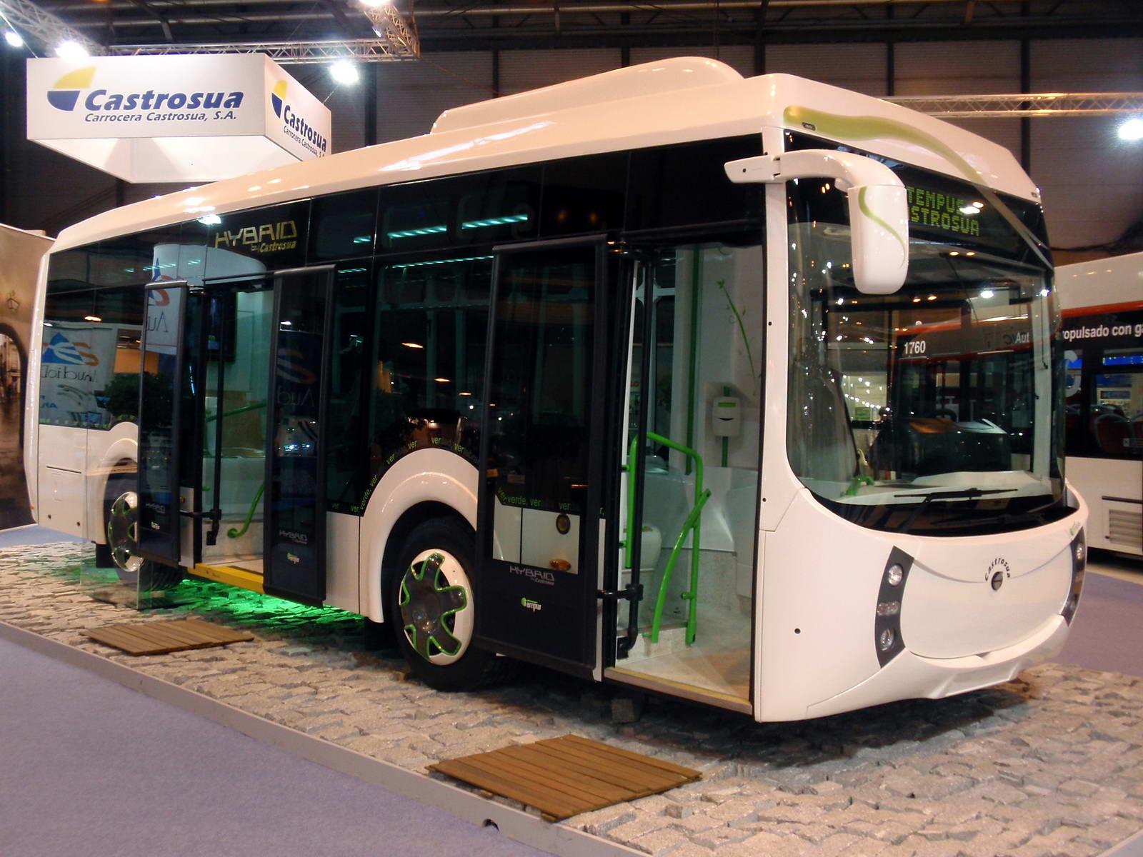 autobus_hibrido_02