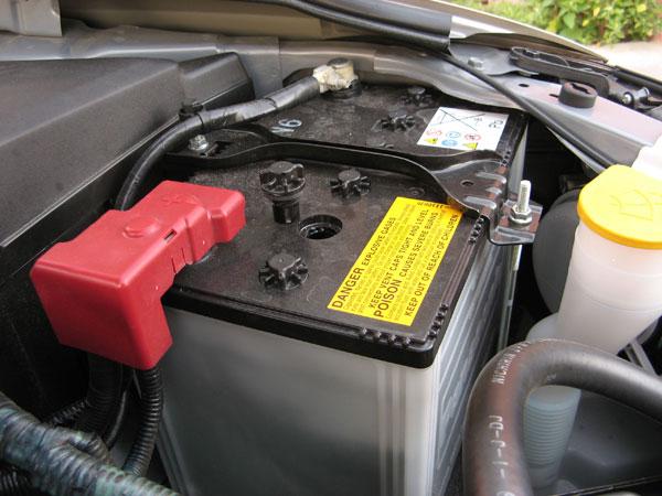 bateria_coche