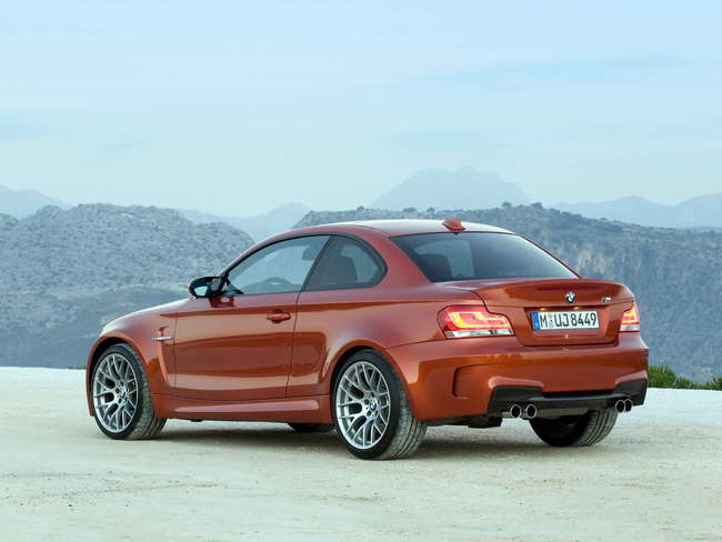 bmw_1_series_m_coupe_04