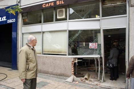 cafe-sil-portada