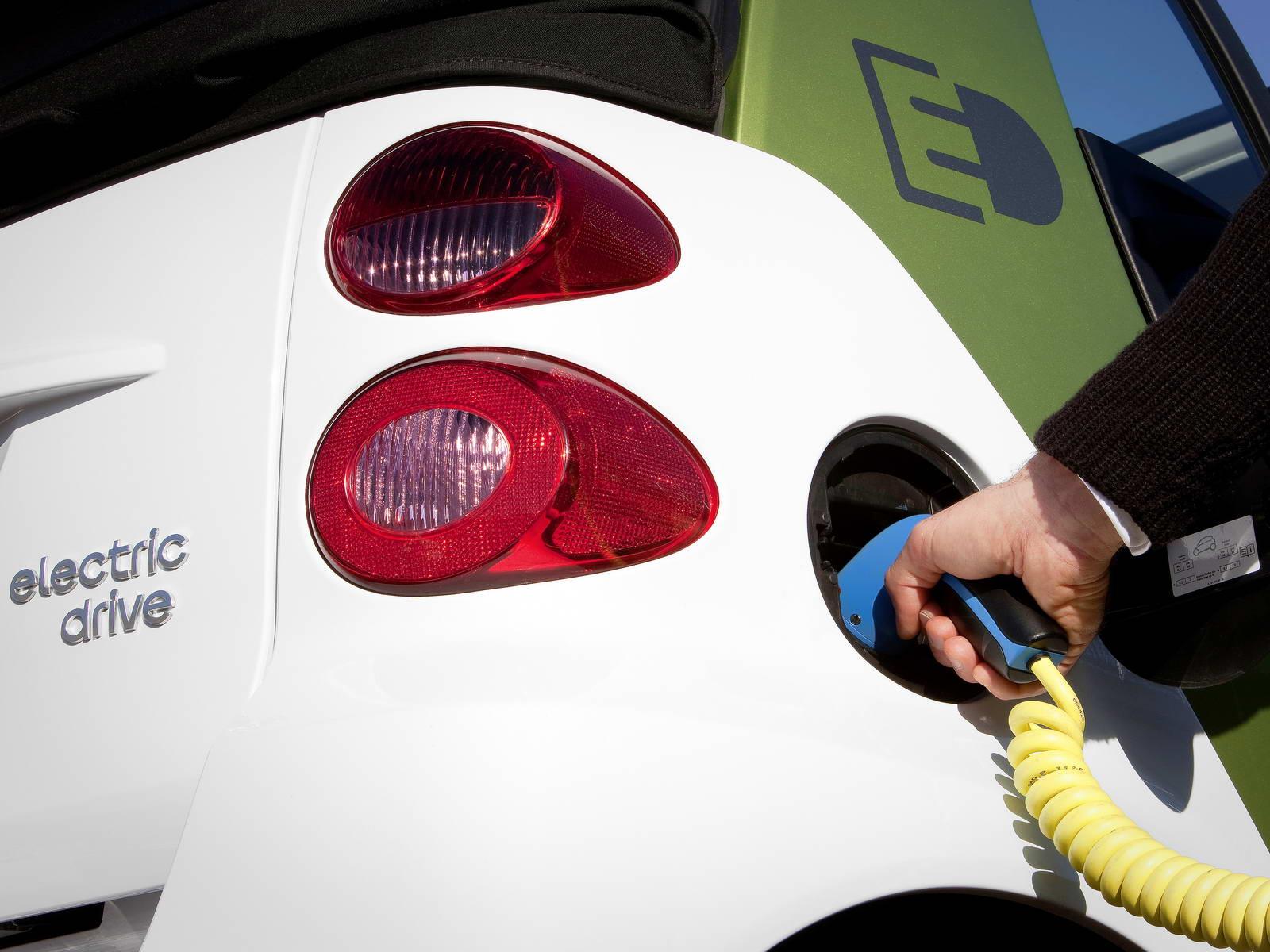 european_green_cars_initiative_01
