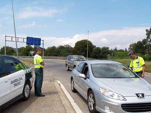Esta multa será publicada en el Tablón Edictal de Sanciones de Tráfico (TESTRA)