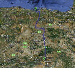 itinerario-seat-leon-ecomotive