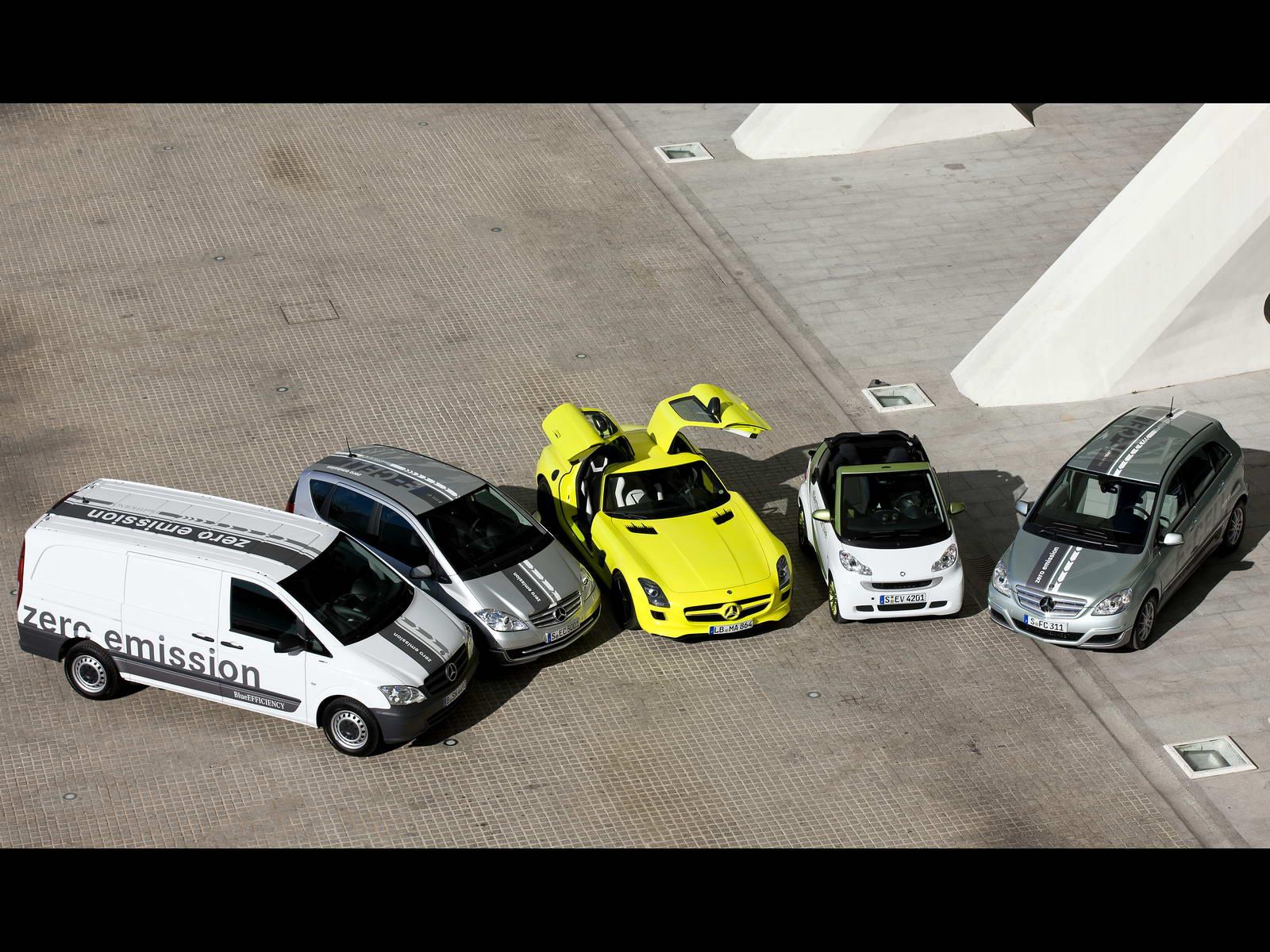 mercedes_benz_gama_vehiculos_electricos_03