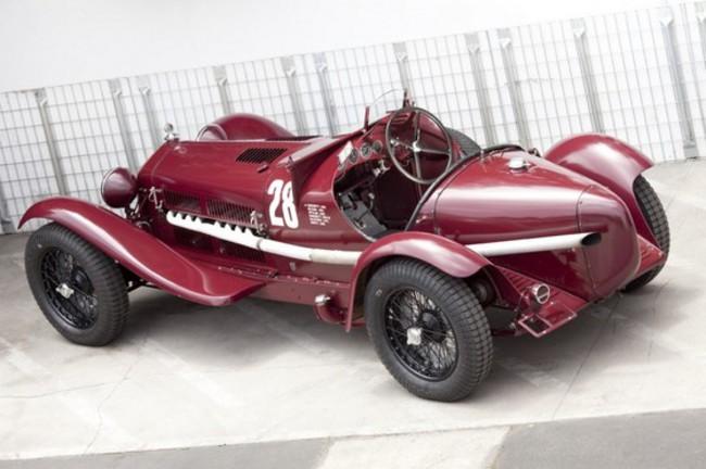 1933-alfa-romeo-8c-2300-monza-brianza-spider