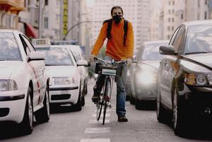 ciclista-interior