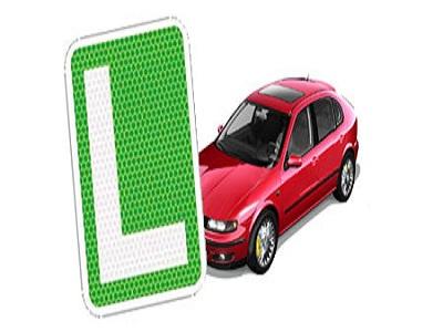 coche-autoescuela-portada