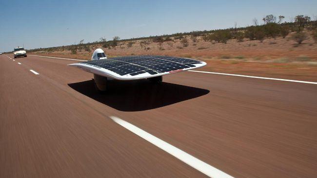 cohe-solar