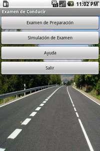 examen_conducir_android