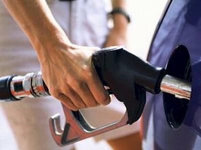 gasolina-portada