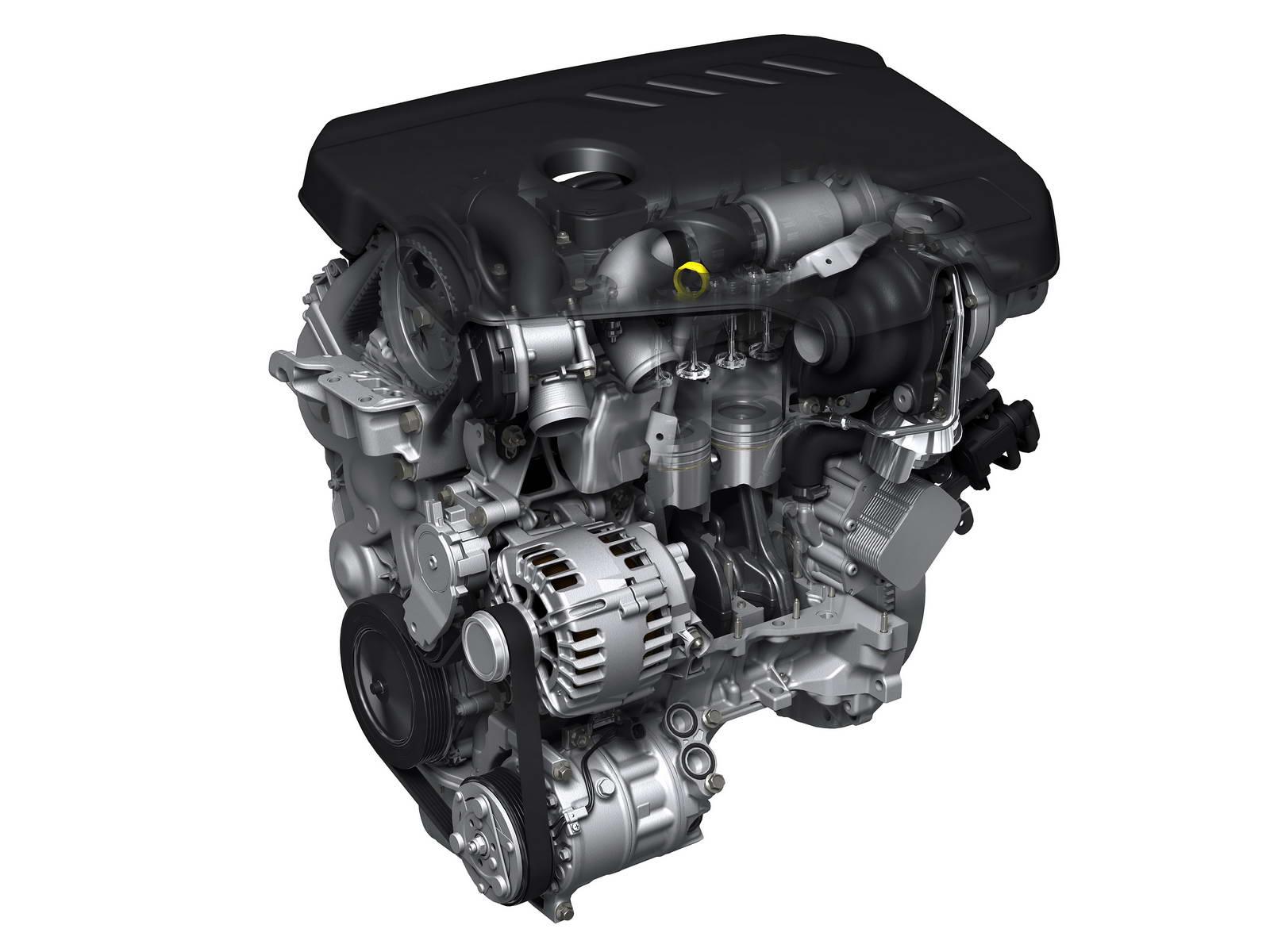 Nuevo Mazda5 1 6 Crtd