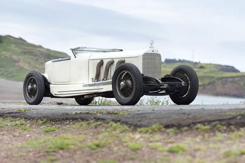 1927_MercBenz S Boattail Spdstr 015