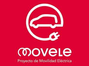 Proyecto MOVELE