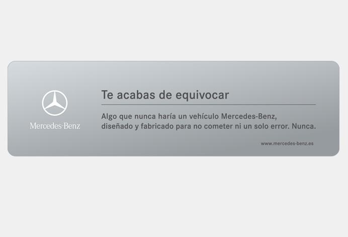 publicidad_mercedes