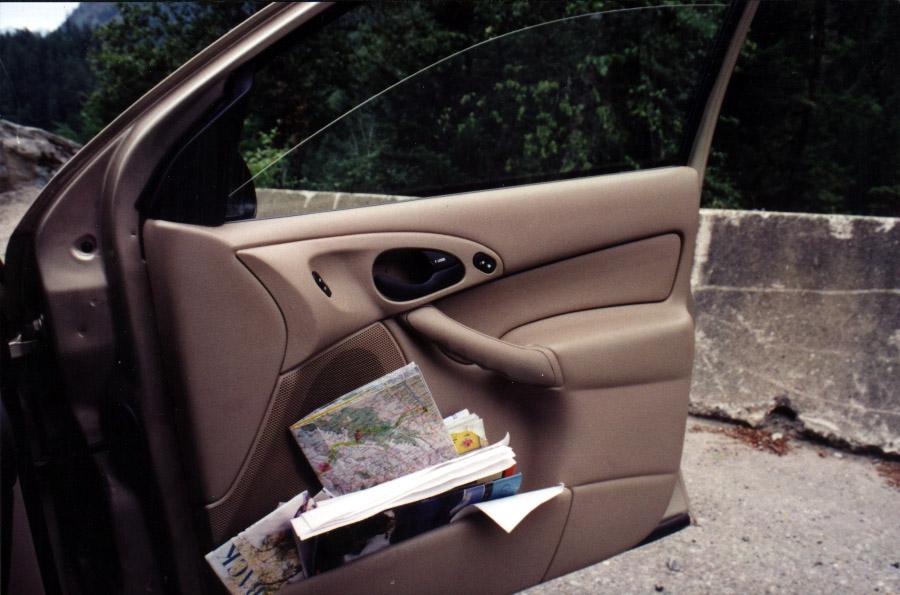 puerta_coche