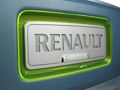 renault-portada1