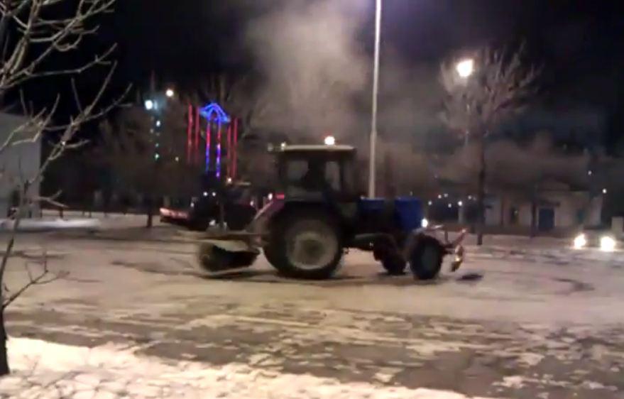 tractor_hielo