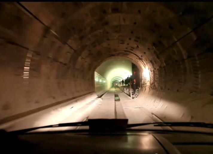 tunel-metro3