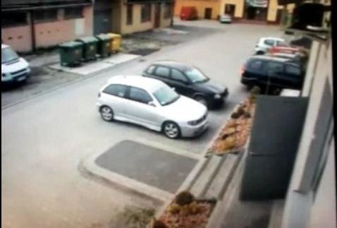 video-aparcamiento