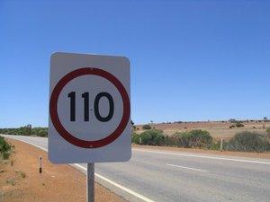 110-km_h