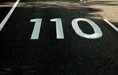110-kmh