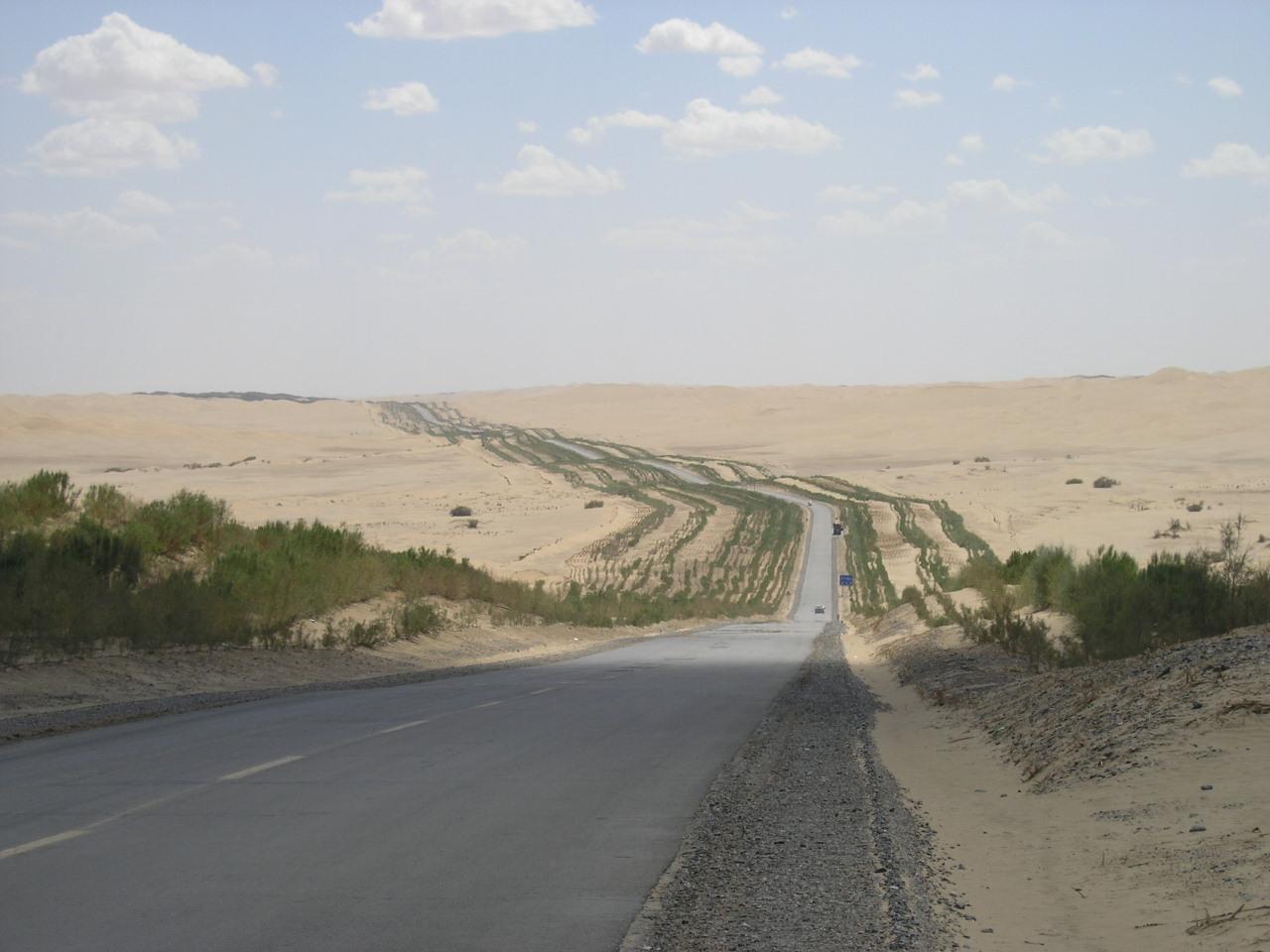 3_china_carretera