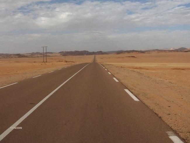 4_argelia_carretera