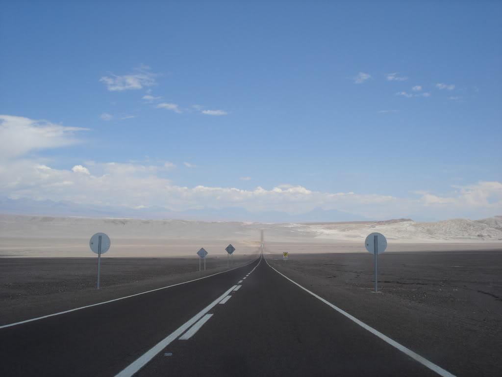 5_chile-carretera