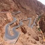 atlas-mountains-road-1