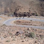 atlas-mountains-road-2