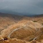 atlas-mountains-road-3