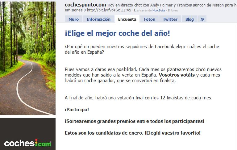 coche_del_ano_facebook