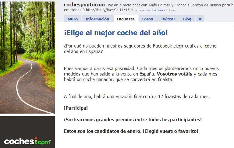 coche_del_ano_facebook1