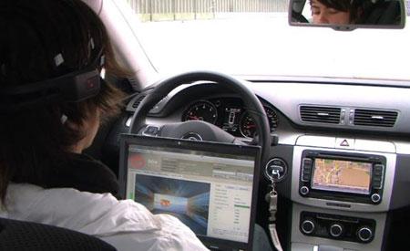 conductor_mente