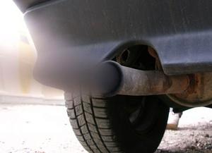 contaminacion_coche
