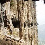 guoliang-tunnel-road-2