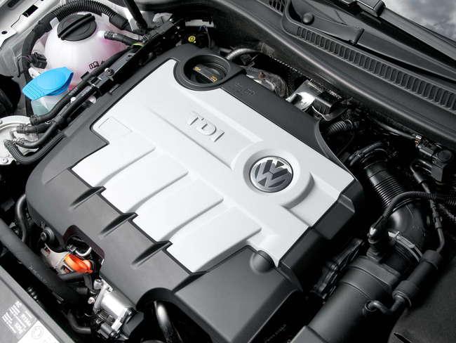 motor_diesel_01