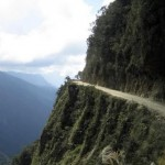 north-yungas-road-1