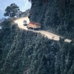 north-yungas-road-3