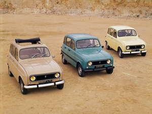 """El coche """"blue jean"""": versátil, de bajo coste y con vocación mundial"""