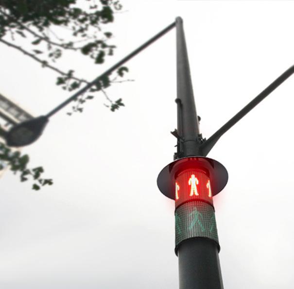 semaforo-poste