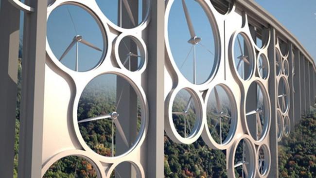 solar-wind-bridge-2
