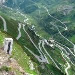 stelvio-pass-road-1