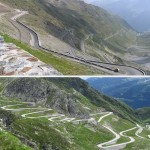 stelvio-pass-road-2