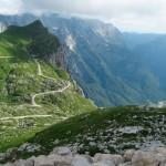 stelvio-pass-road-3