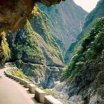 taroko-gorge-road-2