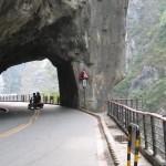 taroko-gorge-road-3