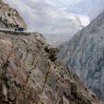 the-way-to-fairy-meadows-3