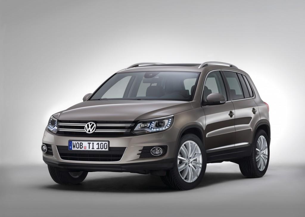 volkswagen-tiguan-2011-1-1024×730